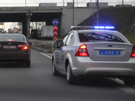 Подписанный Путиным закон о «пьяных ДТП» восприняли неоднозначно