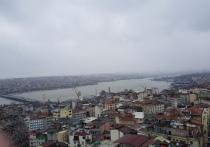 СМИ сообщили о перестрелке между русскими и грузинами в Стамбуле