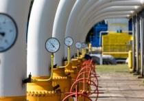 В МИД Украины припугнули ЕС газовым кризисом