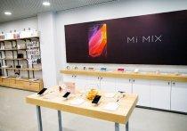 Xiaomi планирует открыть монобрендовые салоны в Калининграде