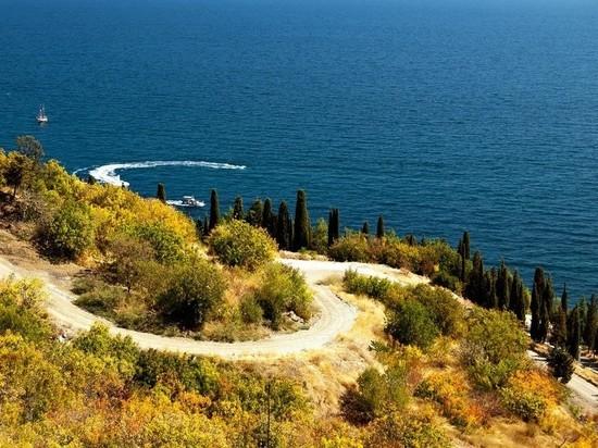 Где купаться опасно: Роспотребнадзор взял пробы воды на пляжах Крыма