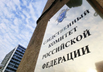 Глава СК Бастрыкин поручил проверить обеспечение лекарствами жителей Кубани