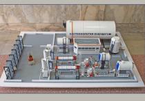 На Ставрополье научились перерабатывать птичий помёт в биогаз