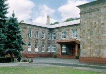 Школьные дворы отремонтируют в Железноводске