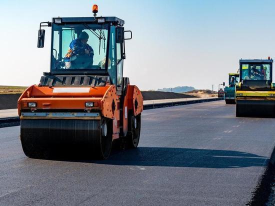 Ремонт дорог, стройка мостов: Вологодчина станет комфортнее уже  в этом году