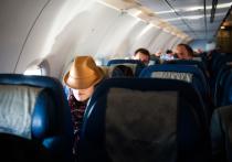 Астраханцы могут уехать за границу за копейки