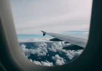 В Аэрофлоте рассказали об оказании экипажем помощи пассажиру