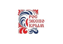 Тверские предприятия представили свою продукцию на выставке РосЭкспоКрым