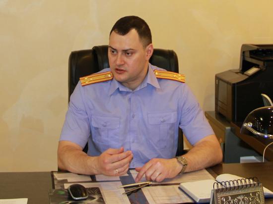 Алексей Сердюков: Преступления XXI века стали сложнее, но раскрываем и их