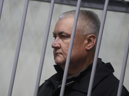 Трагически погибший экс-глава Свердловской железной дороги оставил предсмертную записку