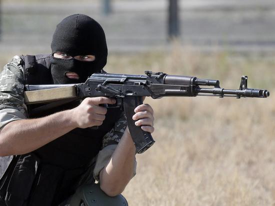В ДНР сообщили об опасности возобновления боевых действий