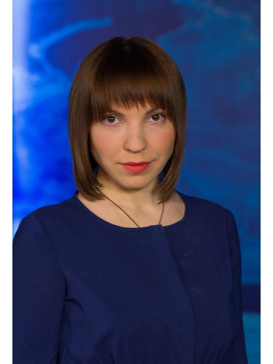 В Петербурге в ДТП попал псковский журналист
