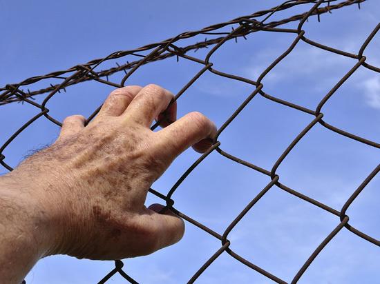 Тяжелобольной подследственный может  не дожить до суда