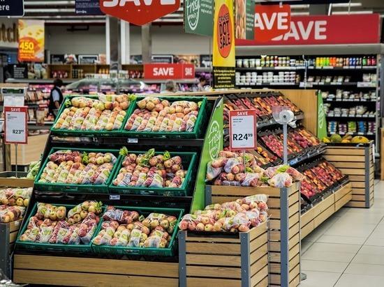 Кировчанину грозит 4 года тюрьмы за неоплаченные продукты