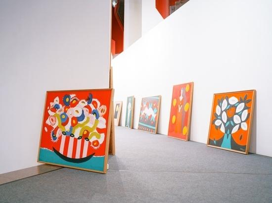 В музейном центре покажут неизвестные картины Поздеева
