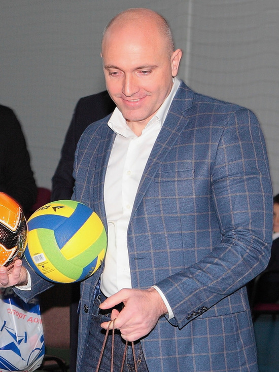 На Ставрополье прокурор проиграл депутату