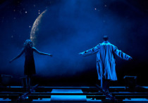 В Калининграде пройдёт международный театральный фестиваль «Башня»