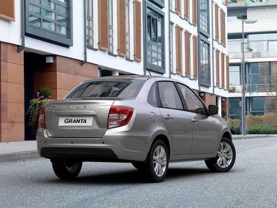 Самые «молодые» автомобили с пробегом продают в Чечне
