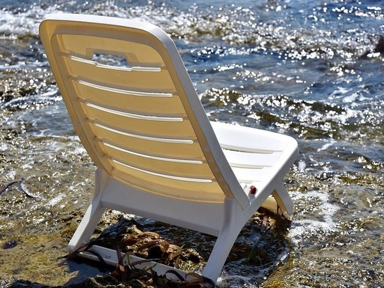 Купаться разрешили только на пляжах в Альметьевске и Нижнекамске