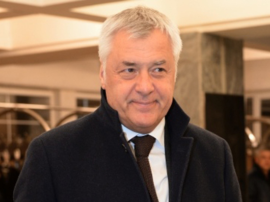 В избиении исполнительного директора Фонда кино Тельнова увидели месть режиссера