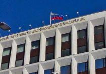 МВД пообещало строго наказывать сотрудников за провокации с наркотиками
