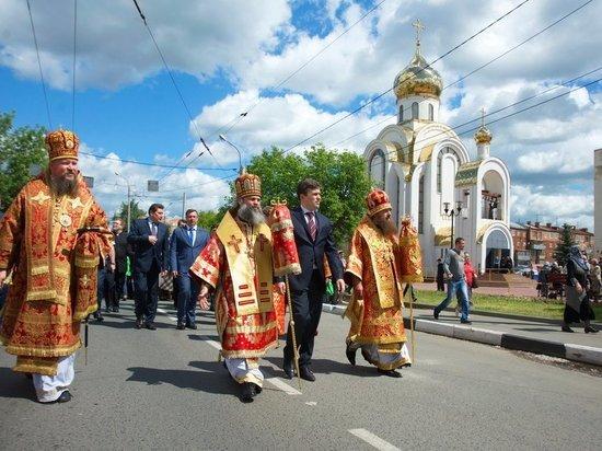 20 июня в Иванове изменятся маршруты общественного транспорта