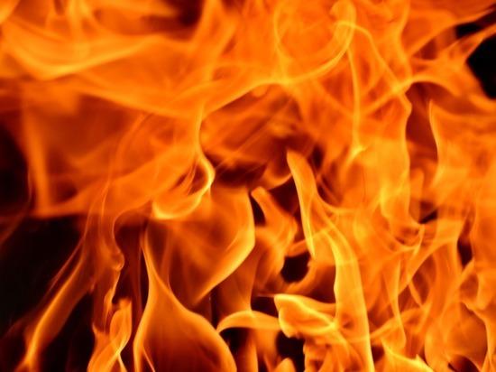 В Воткинске задержали поджигателя автомобиля
