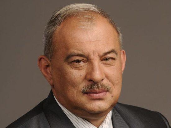 Руководство администрации Рыбновского района ушло в отставку