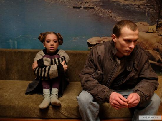 На киновершину взобрался «Бык»: итоги «Кинотавра»