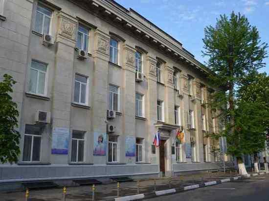 Краснодарский мединститут высшего сестринского образования под угрозой закрытия