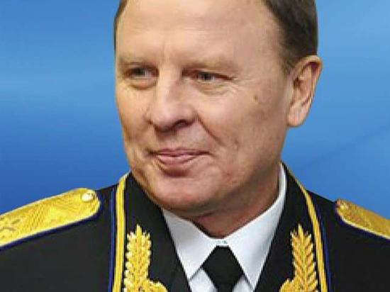 Эксперт о приостановлении закона о ДРСМД: «было ожидаемо»