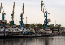 Финансовые и производственные результаты Группы НМТП (Новороссийский морской торговый порт) последнего времени оставляют после себя двойственное впечатление