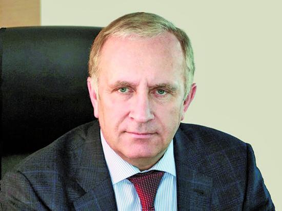 Дорожные горизонты: интервью с начальником ФКУ Упрдор «Черноморье» Владимиром Кужелем