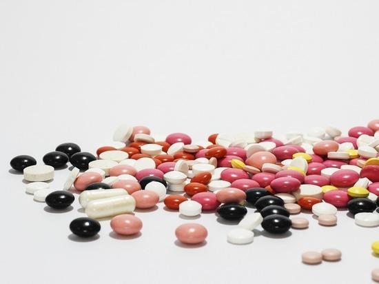Роста цен на жизненно важные лекарства из-за введения маркировки не будет