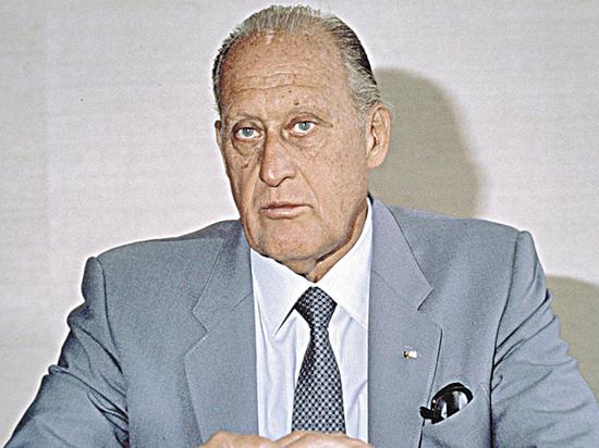 Кого ловили до Платини: самые громкие коррупционные скандалы мирового спорта