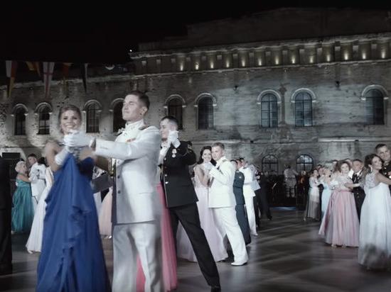 Европейцы и американцы восхитились красотой крымских девушек