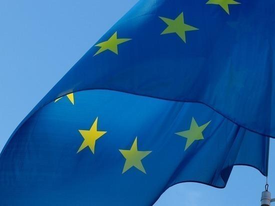 Евросоюз объявил об адаптации экономики к ответным санкциям России