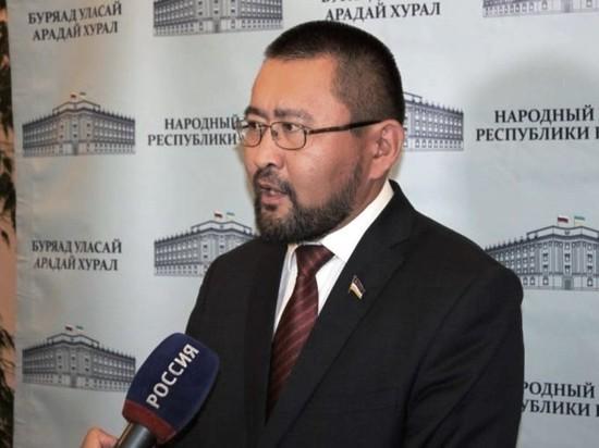 Новый ректор БГСХА в Бурятии заявил о выходе из КПРФ