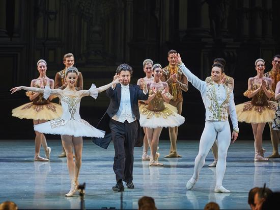 Новосибирская опера завершила сезон тремя нестандартными премьерами