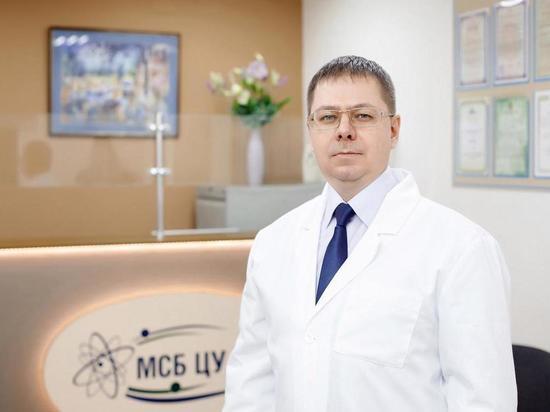 Кузбасский врач предложил лечить медицину кайдзеном