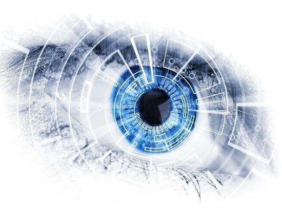 Алтайские банки рассказали как будут собирать биометрию граждан
