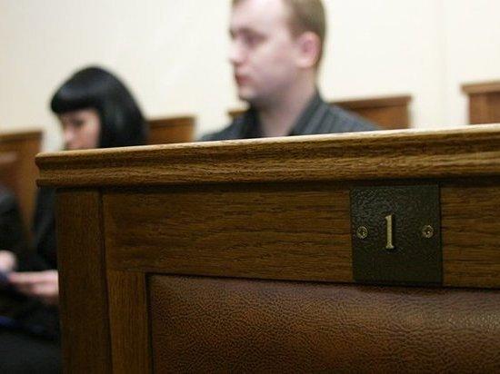 Во Владимире вынесен первый приговор с участием присяжных заседателей на районном уровне