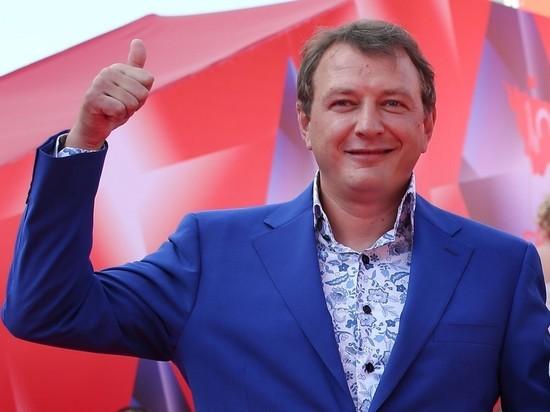 Бивший жен Башаров рассказал о требованиях к женщинам