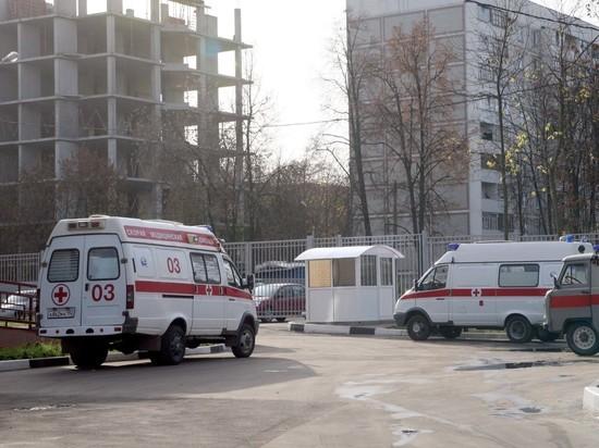 Загадочная смерть студентки в Подмосковье: рядом с телом найдены обезболивающие