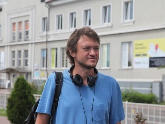 Петербургский фотограф приехал в Калининградскую область чтобы найти людей моря