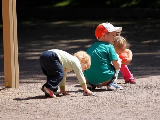 Минтруд в 200 раз увеличит размер пособия на ребенка