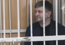 Надзорные органы через суд требуют от Левченко уволить Шеверду