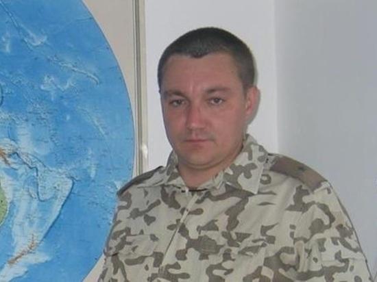 Умер украинский блогер и депутат Верховной рады Дмитрий Тымчук