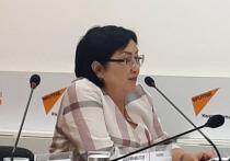 Кыргызстанцы не знают каким государственным институтам можно доверять