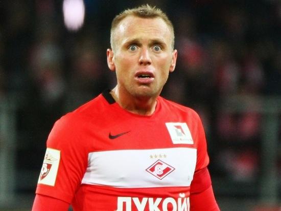 Евгений Ловчев раскритиковал отношение фанатов